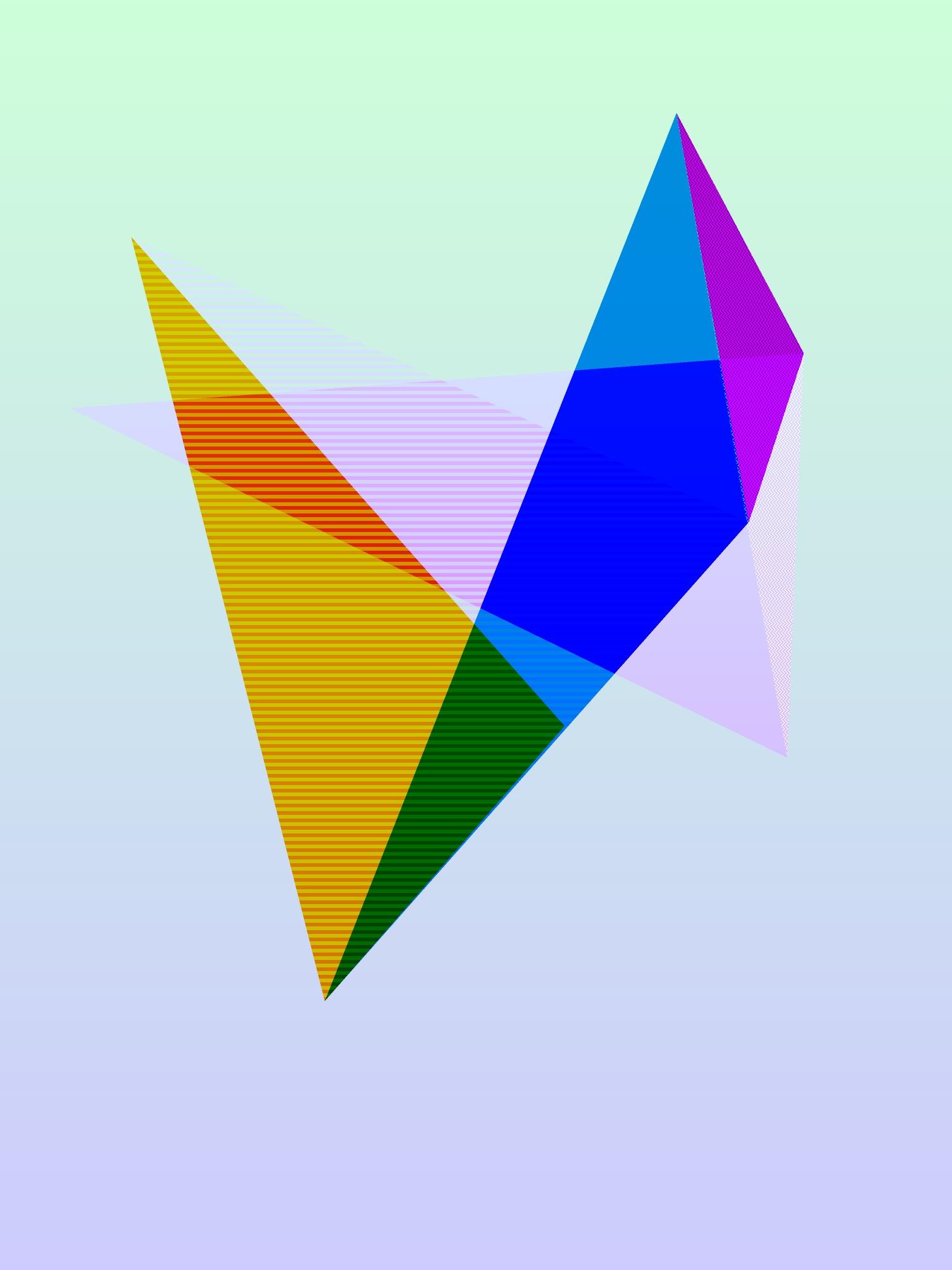 Triangulate_03