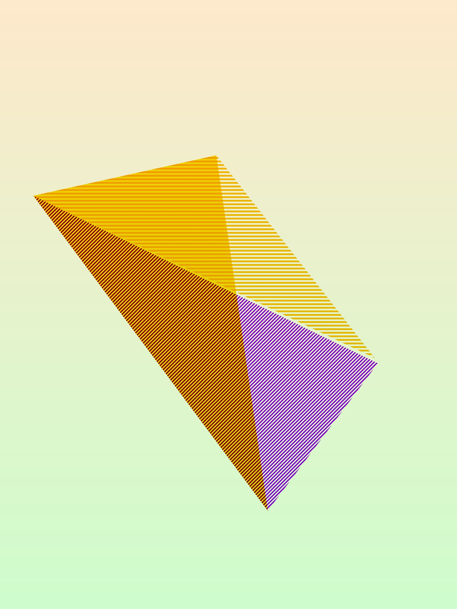 Triangulate_02