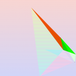 Triangulate_01